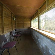 horn-mill-hide-interior-sq